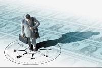 Готовые оффшорные компании в Киеве