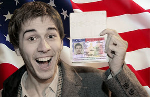 Элионорум виза в соединенные штаты