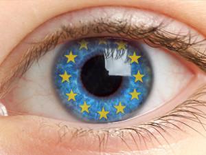 перспективы гражданства в Европе