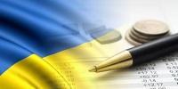 рег.бизнеса в Украине