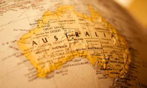 avstraliya-map