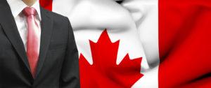 Biznes-v-Kanadе