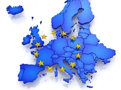 european_union_immigration