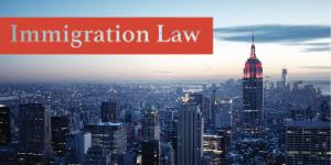 imm law