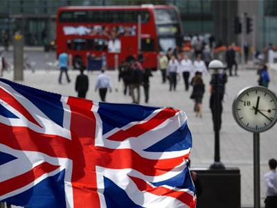 гражданство великобритании для украинцев Элионорум