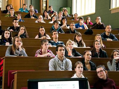 гражданство чехии через образование Элионорум