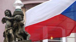 Регистрация бизнеса в Чехии