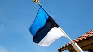 Эстония-ПМЖ