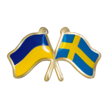 flag-sweden-ukraine