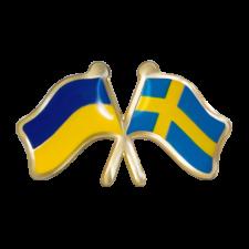 flag-sweden-ukraine