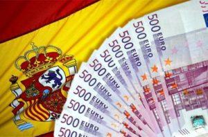открыть фирму в Испании