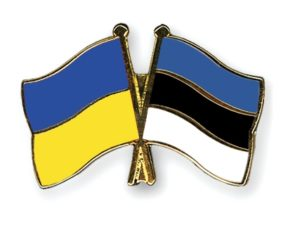 flag-Estonia-Ukraine