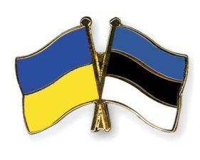 flag-Estonia-Ukraine