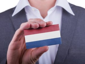 business-in-the-netherlands