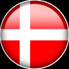 временный ВНЖ в Дании