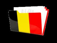 бельгийская виза_2