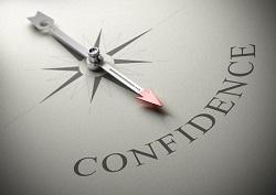 confidence-elionorum