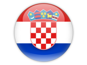 croatia_icon