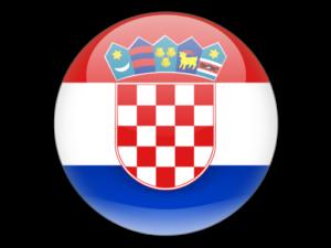 croatia_icon