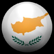 Кипр-вид на жительство