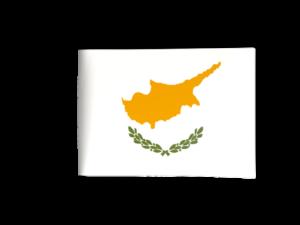 ПМЖ на Кипре