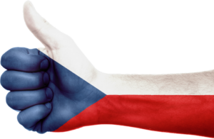 czech-republic-visa