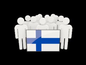 Постоянный вид на жительство в Финляндии