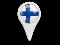 finland_round_pin_icon
