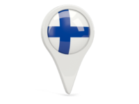 finland_round_pin_icon