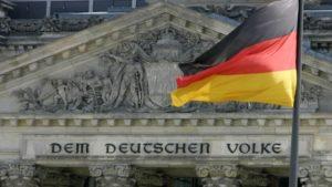 Регистрация бизнеса в Германии