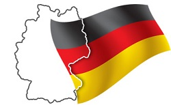 germany-immigration