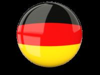 Германия-виза