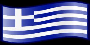 grk_flag
