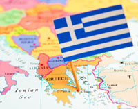 immigration-to-greece