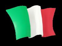 italy_waving_flag