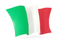 italy_waving_flag