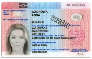Внж в словакию скачать бесплатно и без регистрации поурочные разработки по обучению грамоте в 1 классе по фгос