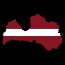 latvia-map