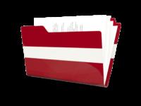 документы для визы в Латвию