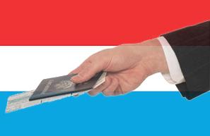 Люксембург-гражданство