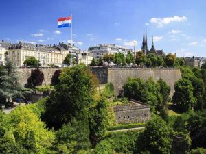 luxembourg-visa