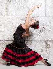 spain-dance