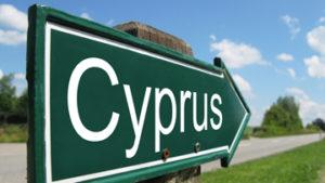 временный ВНЖ на Кипре