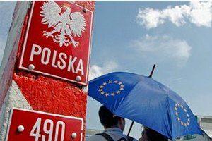 polska_granica