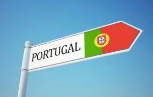 portugal_visa