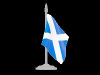 Scottish Limited Partnership, SLP