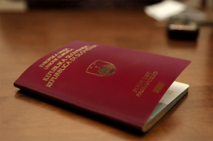 slovenian-passport