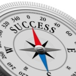 success-compass