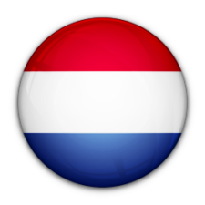 Нидерланды-ВНЖ