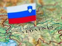 Постоянный вид на жительство в Словении